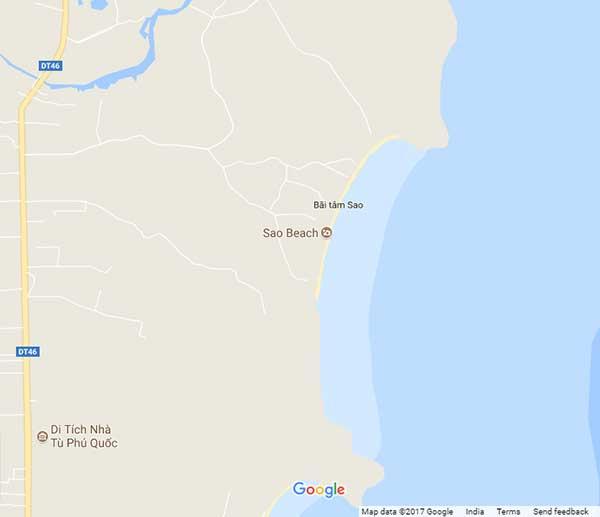 kham-pha-bai-sao-phu-quoc