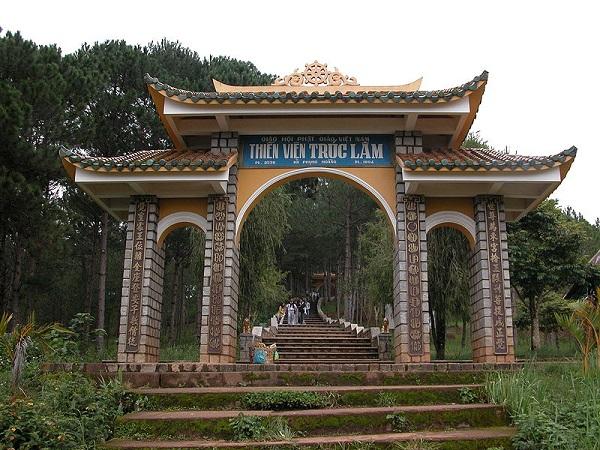 kham-pha-thien-vien-truc-lam-da-lat