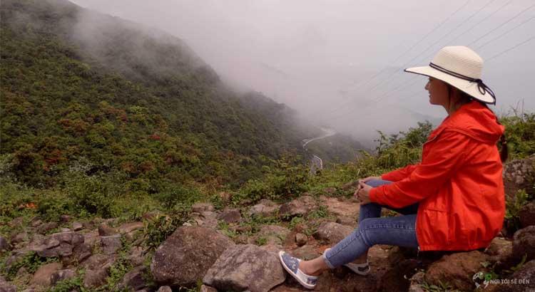 Khám phá hồ Tuyền Lâm – Đà Lạt