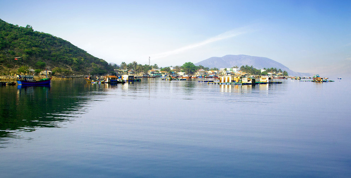 Kinh nghiệm du lịch Nha Trang chi tiết