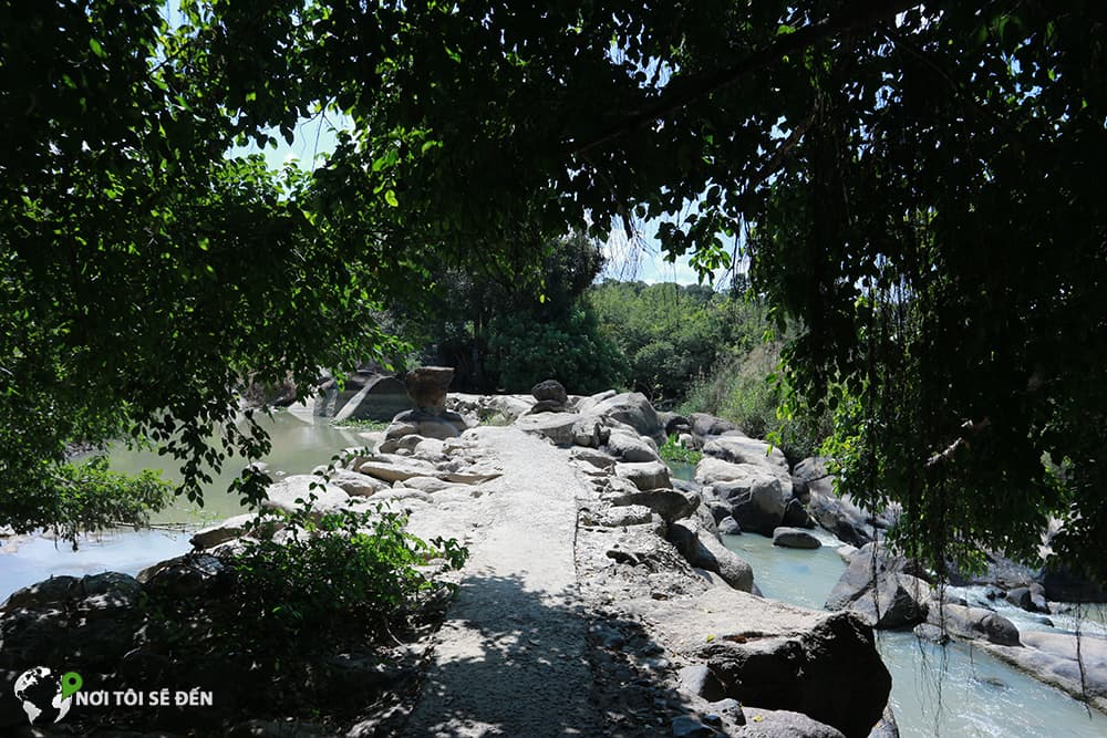 kham-pha-thac-mai-dong-nai