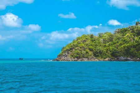 Đi phượt Phú Quốc cần bao nhiêu tiền?