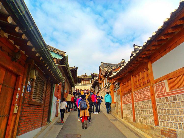 khu-lang-co-bukchon-hanok-1