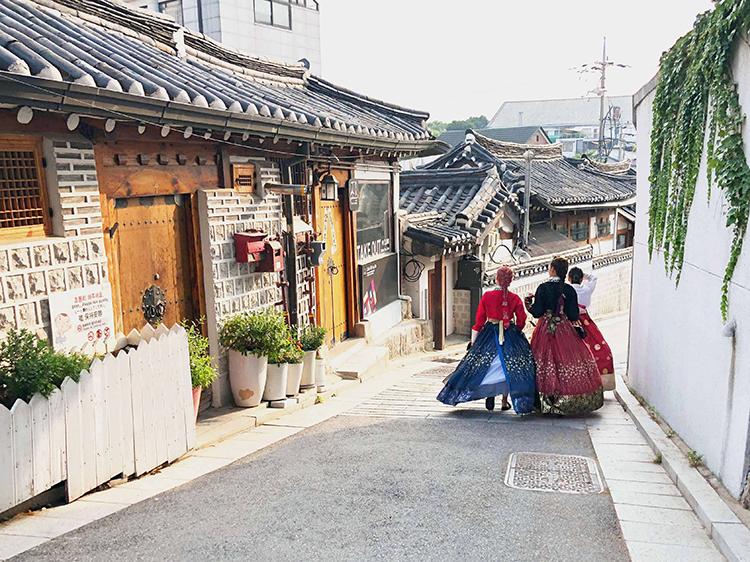 khu-lang-co-bukchon-hanok-2