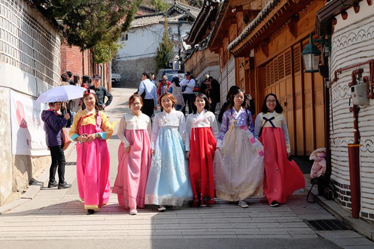 khu-lang-co-bukchon-hanok-3