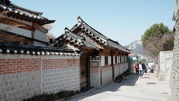 khu-lang-co-bukchon-hanok-4