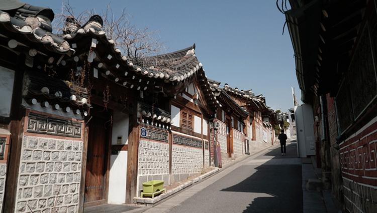 khu-lang-co-bukchon-hanok-5