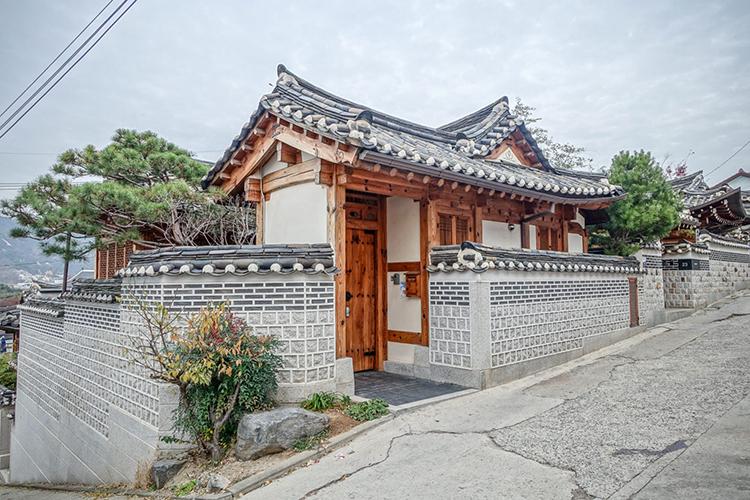 khu-lang-co-bukchon-hanok-6