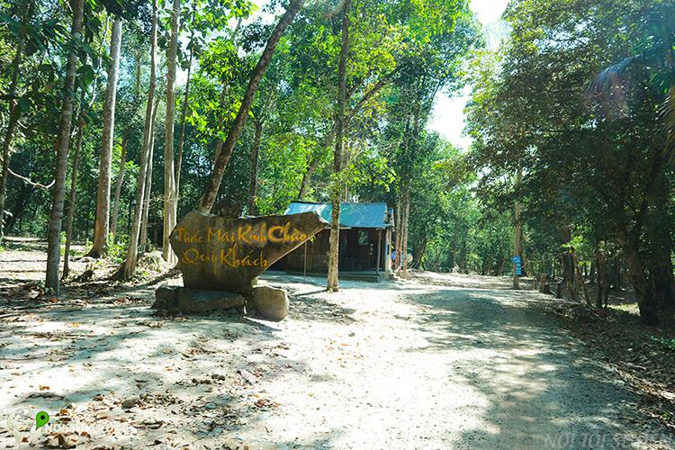thac-mai-dong-nai-5