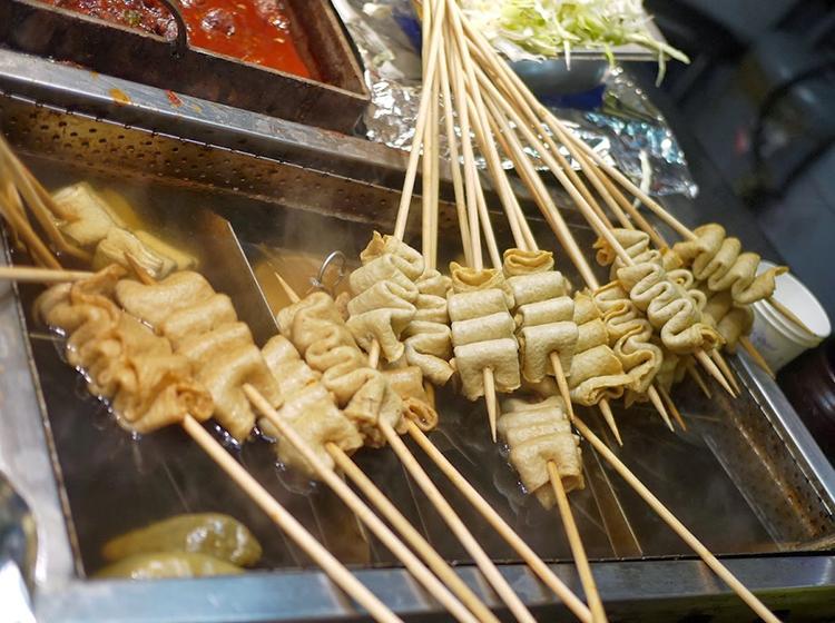 nhung-mon-an-vat-han-quoc-hap-dan-khong-the-bo-qua-3