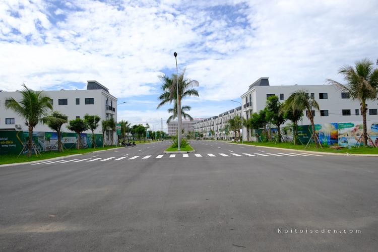kham-pha-lavilla-green-city-13