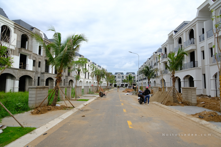 kham-pha-lavilla-green-city-14