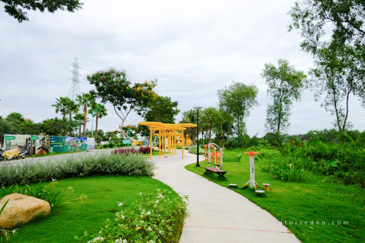 kham-pha-lavilla-green-city-18