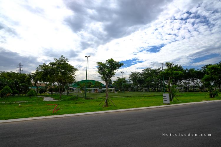 kham-pha-lavilla-green-city-19