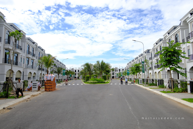 kham-pha-lavilla-green-city-2