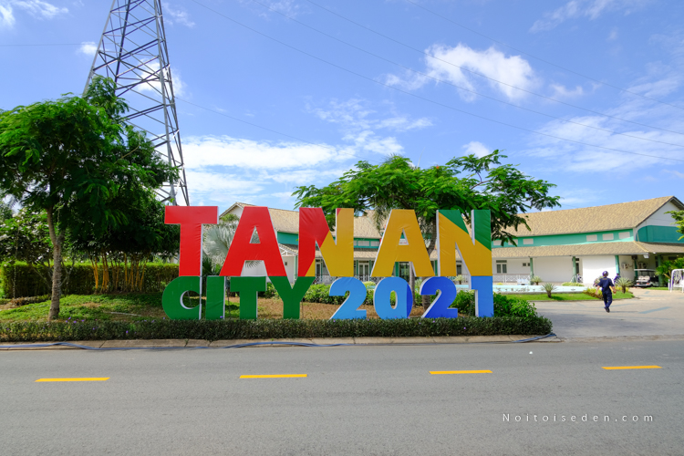 kham-pha-lavilla-green-city-21